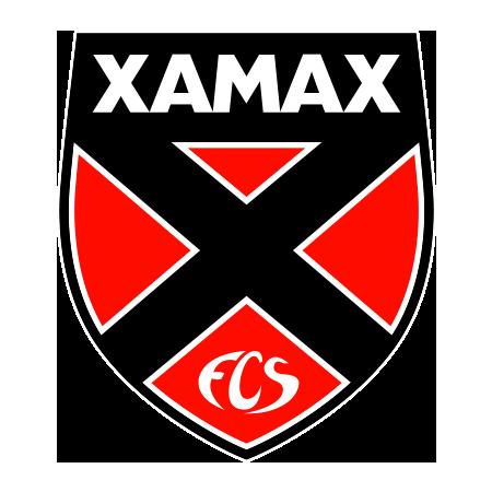 Abo 2020/21 - XAMAX FCS